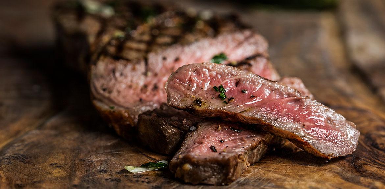 Cast Iron Bar & Grill - Northampton -