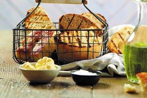 Market Kitchen - Durham Royal County